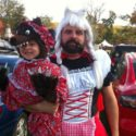 Little-Red-Riding-Dad-125x125-66327.jpg