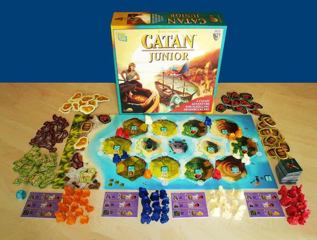 catan-junior-us_produktfoto-650