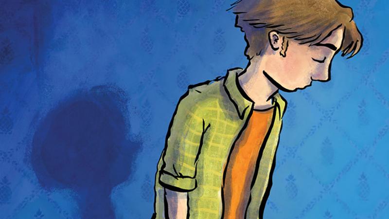 hey-kiddo-comic-book