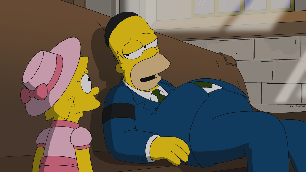 the-simpsons_lxIA8J
