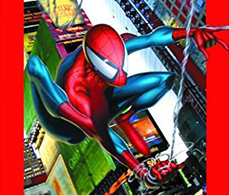 ultimate-spiderman-comic