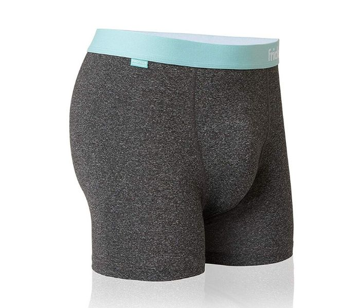 underwear with a cup insert