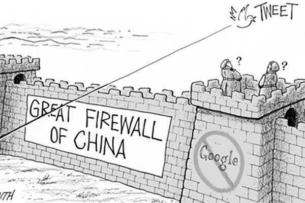 25-great-firewall-of-china