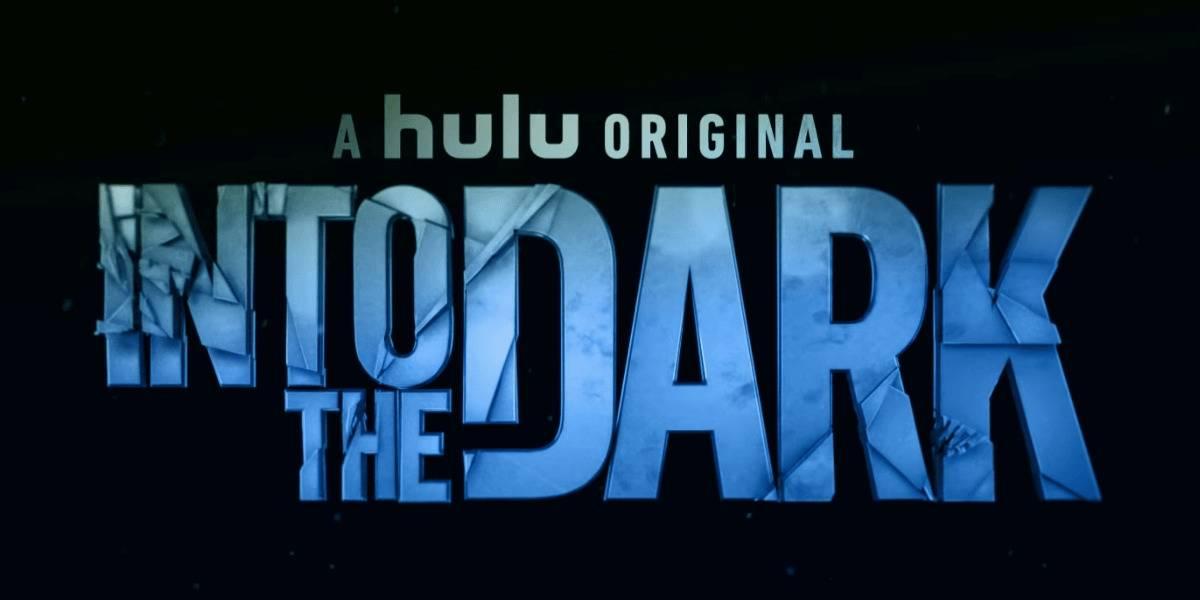 into-the-dark-april hulu