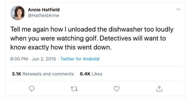 unloading dishwasher too loudly