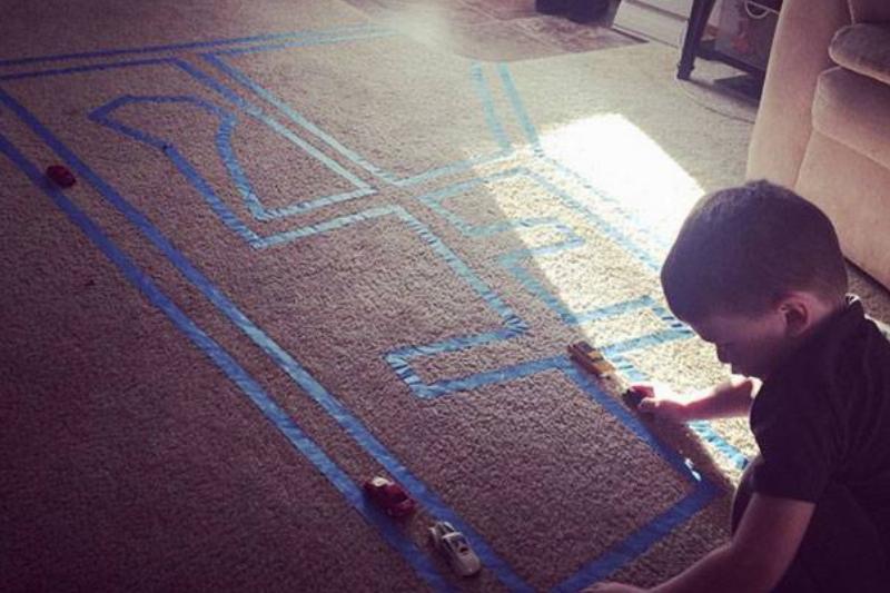 creative-parenting-hacks-tips-tricks-49-5bb5e201f0af5__605
