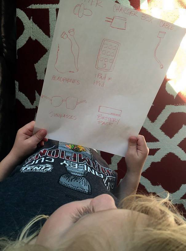 parenting-hacks-tricks-tips-11-582dc14bbb1d5__605