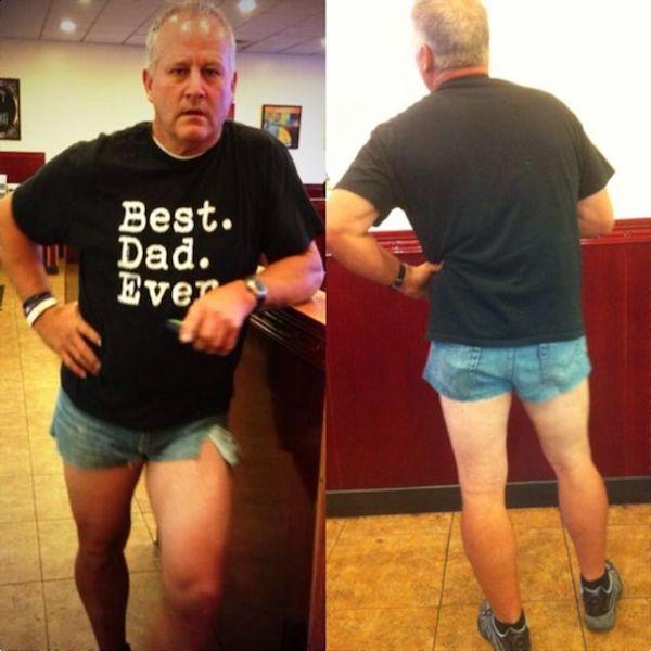 Short-Shorts.jpg
