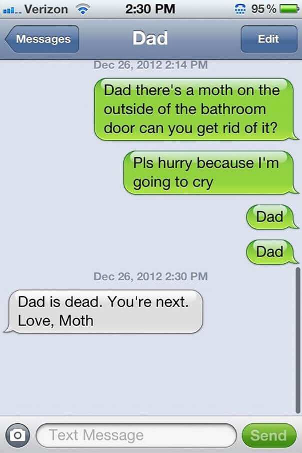 awesome dad text message.jpg